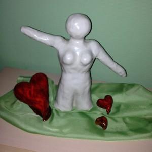 Figur I