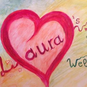 Herz Laura